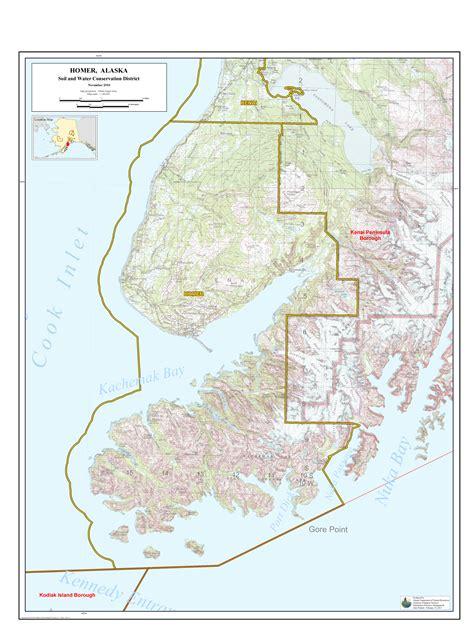 unalaskadutch harbor cruise ship port  call profile