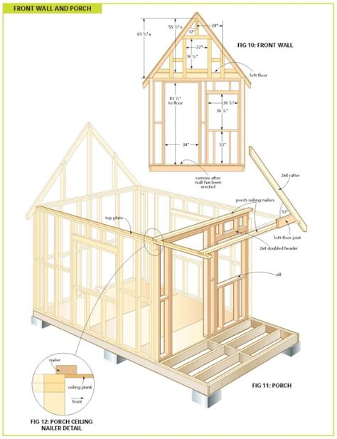 free a frame house plans free a frame house plans with loft