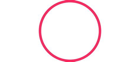 <svg height=100 width=100> <circle cx=50 cy=50 r=40 stroke. Draw and Animate an SVG Circle in Framer - Henrique Gusso ...