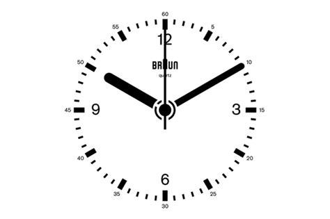 horloge de cuisine gifs chronometre animes images compte à rebours