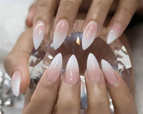 nursery for boy the best 12 ombre nail fades unicorn and