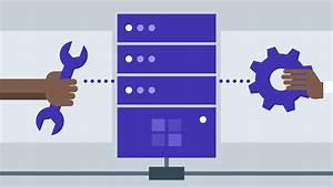 Windows Server 2016  Installation And Configuration