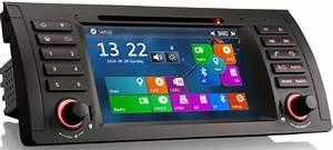 Meilleur Autoradio Bluetooth : comment choisir le meilleur combin autoradio gps multim dia ~ Medecine-chirurgie-esthetiques.com Avis de Voitures