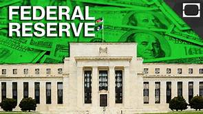 Fed Statement Commentary: Peter Schiff