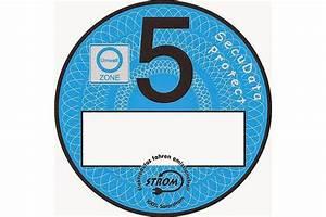 Grüne Plakette Euro 5 : euro 5 plakette javap produktsuche ~ Jslefanu.com Haus und Dekorationen