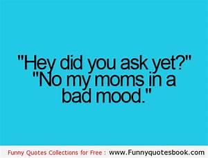 Funny Quotes Ab... Crappy Parenting Quotes