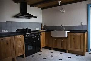 Küche Selbst Gebaut : k che selbst bauen ~ Watch28wear.com Haus und Dekorationen