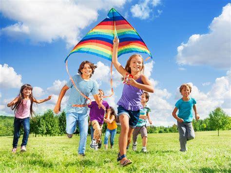 Utilización de juegos ludicos, para el aprendizaje de los niños en nivel primaria. JUEGOS TRADICIONALES, una forma amena de aprender