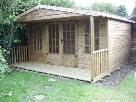 specifications from teds sheds garden sheds apex sheds