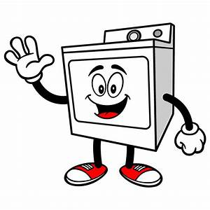 Dryer Tech - Dryer Vent Cleaning Portland Oregon