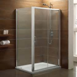 Shower Glass Carefree Clarity Inc Carefree Clarity Inc