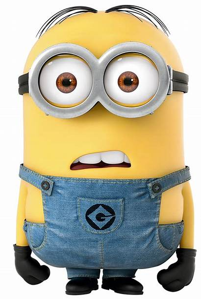 Minions Minion Despicable Dave Favorito Meu Malvado