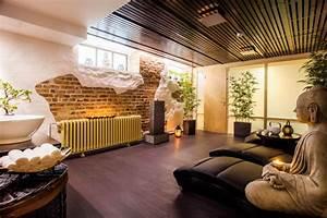 Zen SPA Kreutzwald Hotel Tallinn