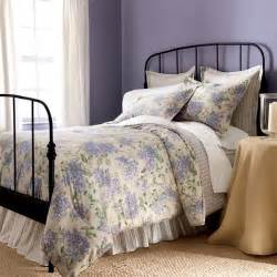 Ralph Lauren Bedding Comforters