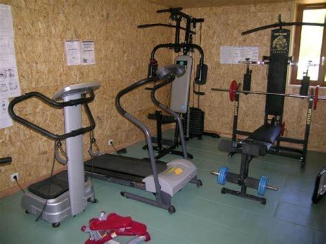 sport en chambre location chambre d 39 hôtes n g55726 à vernusse gîtes de
