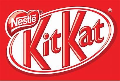 Kat Kitkat Kit Wikipedia Chocolate Nestle Bar