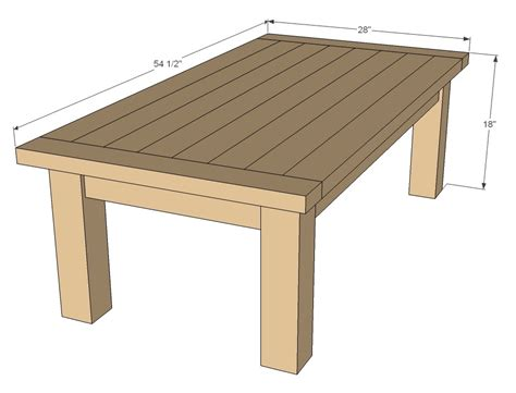 easy woodworking plans woodworking gardening  green
