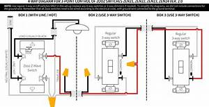 Unique Crabtree Double Light Switch Wiring Diagram