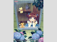 Cardcaptor Sakura#1425894 Zerochan