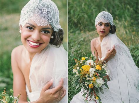 Five Must-see Traditional Wedding Veil Alternatives Wedding Giveaways Flowers Lace Jewelry Blogs Honeymoon Where To Buy Bridal Vaughan Jewellery Kits Silver Anniversary Ideas