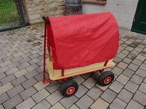 Bollerwagen Aus Holz : bollerwagen kaufen bollerwagen gebraucht ~ Yasmunasinghe.com Haus und Dekorationen