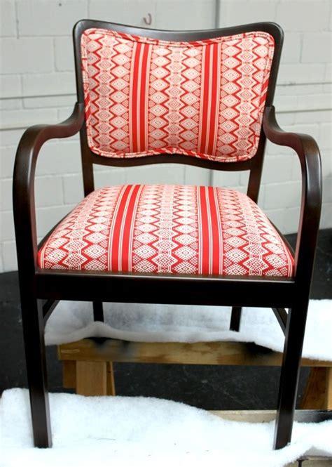 Upholstery Basics by Step 33 Design Sponge