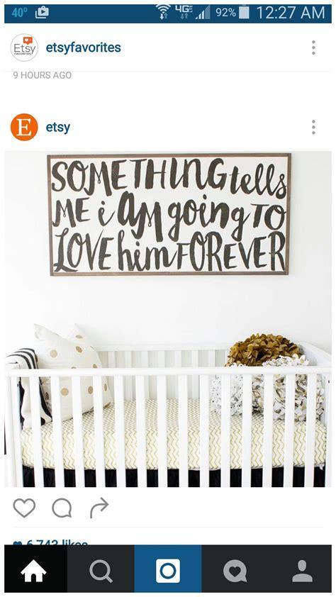 pin  dianna wobler kammer  sayings love  nursery