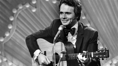 country legends that died merle haggard country legend dead at 79 rolling stone