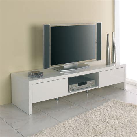 meuble canape meuble tv 1 metre de hauteur royal sofa idée de canapé