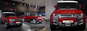 Land Rover Beziers : land rover dc100 et dc100 sport jaguar montpellier land rover montpellier land rover n mes ~ Medecine-chirurgie-esthetiques.com Avis de Voitures