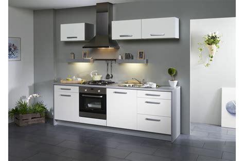 meuble vaisselle pas cher cuisine en image