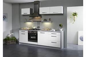 Meuble Cuisine Haut Pas Cher : meuble vaisselle pas cher cuisine en image ~ Teatrodelosmanantiales.com Idées de Décoration