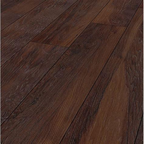 handscraped hickory laminate flooring krono original vintage narrow 10mm smokey mountain hickory laminate flooring leader floors