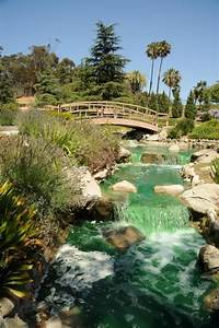 elysian park city of los angeles department of