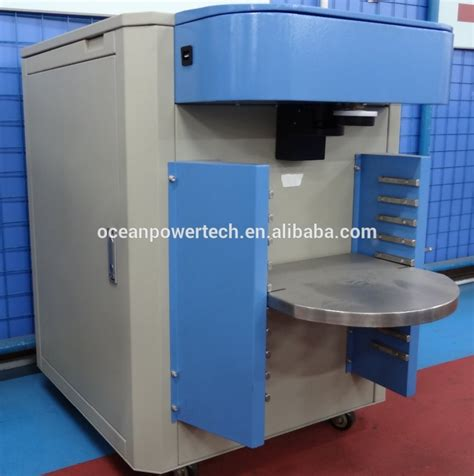 computerized paint color mixing machine modular design auto paint mixing machine computerized color mixer automatic colorant tinting