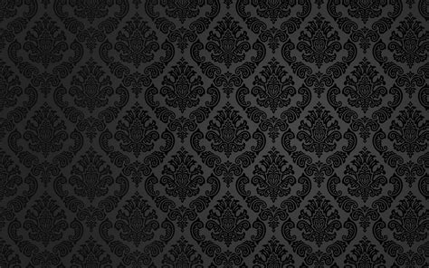 cantik background batik hitam putih hd beauty glamorous