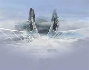China Set To Open World's Longest And Highest Glass-Bottom ...