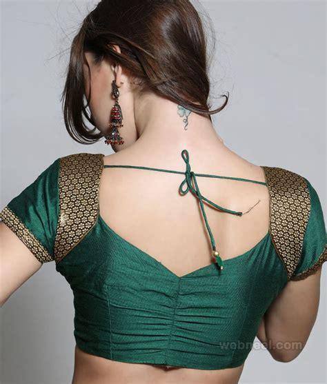 open blouse pics front open blouses blouse styles