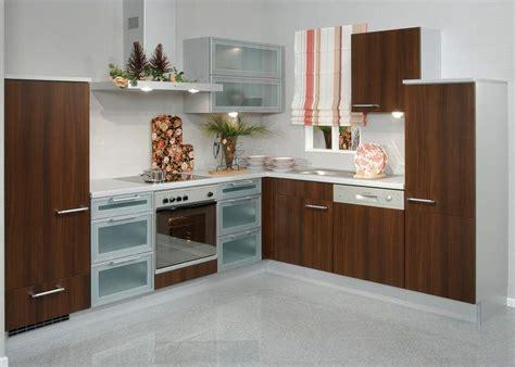 photos of kitchen interior مطابخ استايل عصريه 2015 ديكور بيتك