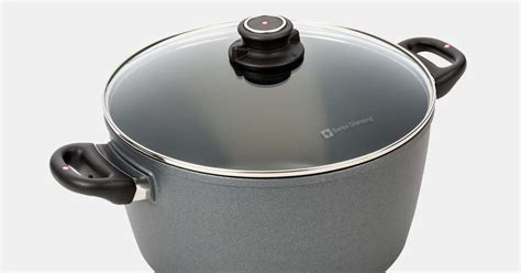 cookware kitchen consumer reports
