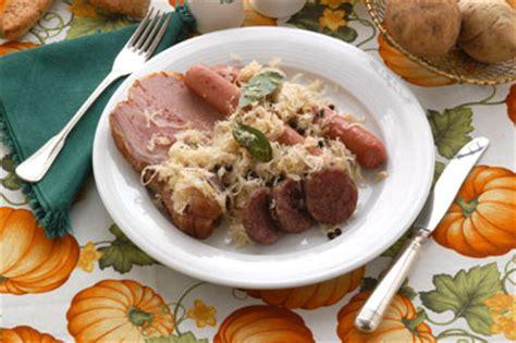 recette potee lorraine facile 28 images pot 233 e lorraine trapen huiss choonmaken pot 233