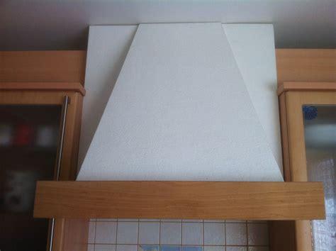 demonter une hotte de cuisine aménagement cuisine xlacot fr