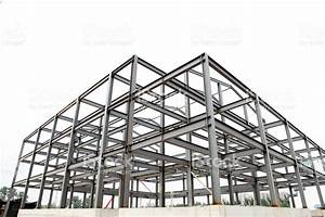 Steel Frame Structure brucall com