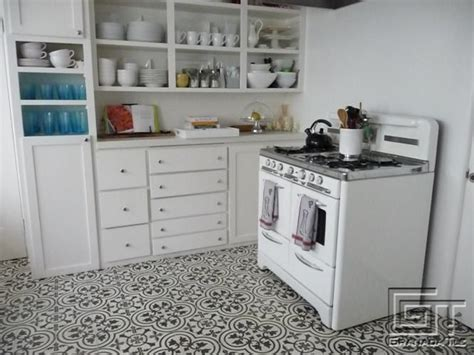 granada kitchen and floor this floor different new classic 3878