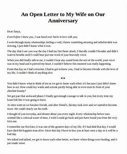 love letter to my wife passionate love letters for my wife With amazing love letters to my wife