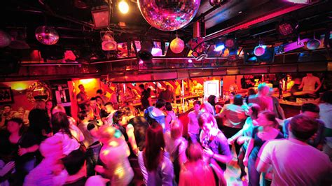 ludwigshafen schlaegerei aus eifersucht  disco musikpark