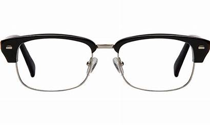Glasses Transparent Clipart Sunglasses Goggles Eyewear Lens