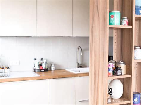 Nicht Ohne Meine Ikea Kücheküchenplanung 3d