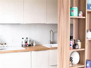 Ikea Küche Metod : nicht ohne meine ikea k che k chenplanung 3d dreiraumhaus ~ Eleganceandgraceweddings.com Haus und Dekorationen