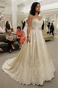 Season 11 Featured Wedding Dresses Part 3 Say Yes To